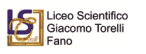 Liceo Scientifico Torelli